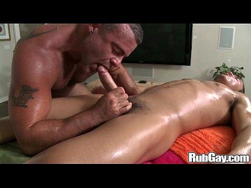 Xvideos gay massage