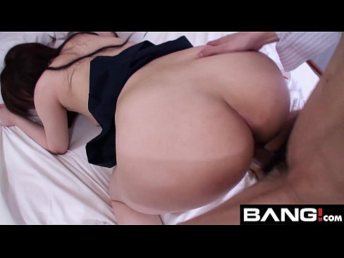Hairy & Uncensored Japanese Pussies