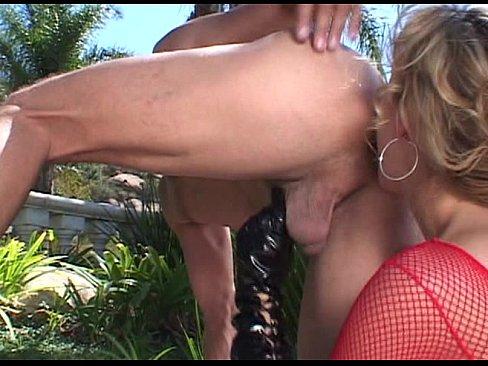 nannas erotiske sider thai sexmassage