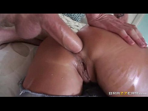 XVIDEOS Ripping her ass apart free