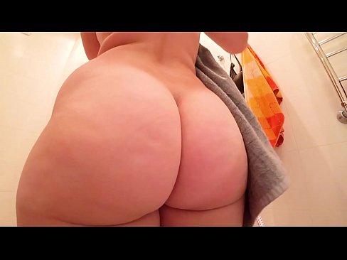 bootz big asses sexy 2