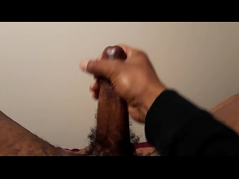 Cumming dick Bilder