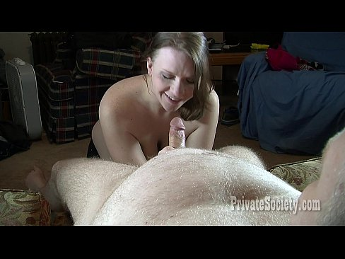 Amateur young wife hurting from anal