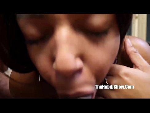 19yr teen freak swallows dicks mixed eboni lovemore