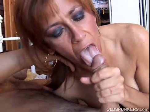 Sheba gets her tight hole filled with big cock