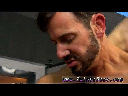 la mejor paja del mundo free porn gay