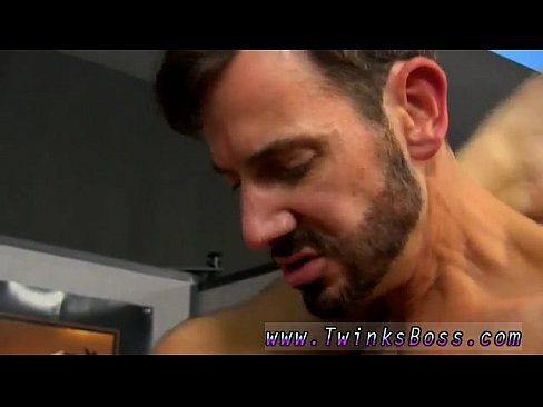 gay escort barcelona videos gay com