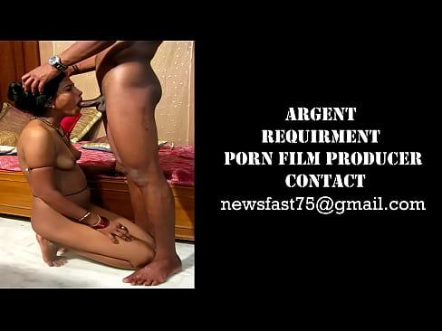 Russian villager girls nude
