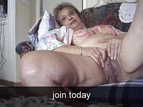 Tumblr skinny nude women