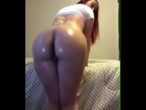 porn star faith stevens gif