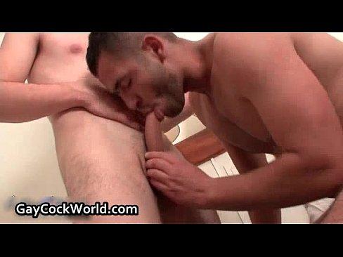 μαύρο ροζ μουνί βίντεο