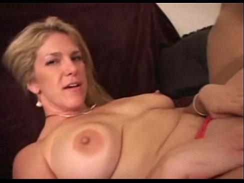 Мамка любит жестокий секс порно онлайн