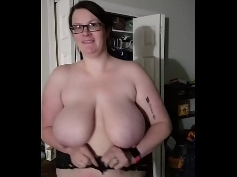 Zombie girls naked boobs