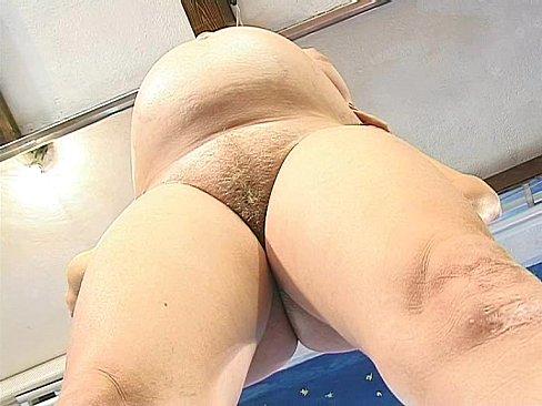 Peeing pregnant sex
