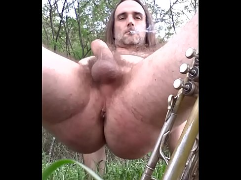 Mistress Ama Clea 6 Gaygory your slut slave public whore smoking exibitionist