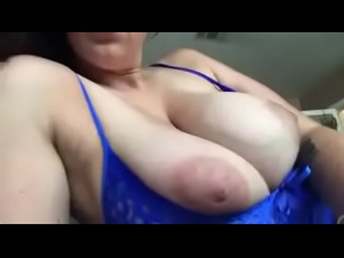 Red bone sexy body nude