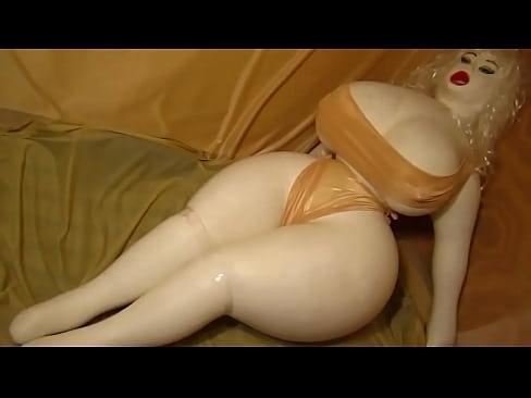 Amia miley double penetration