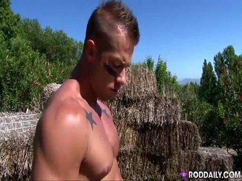 Adam Wirthmore Xvideos