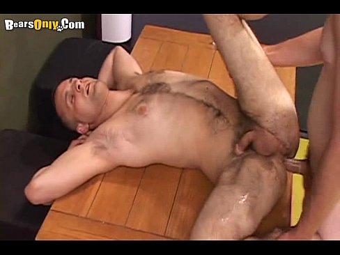 Gay Fetish Gay Boy Hairy Butt Hole