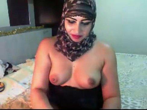 Porn arab sex