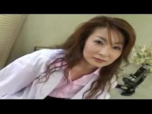 Hot japanese milf from sluttymilf69.com