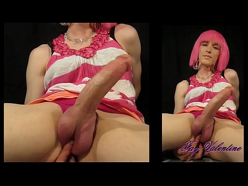 especial. Excuse, japanese anal pussy creampied apologise, but, opinion