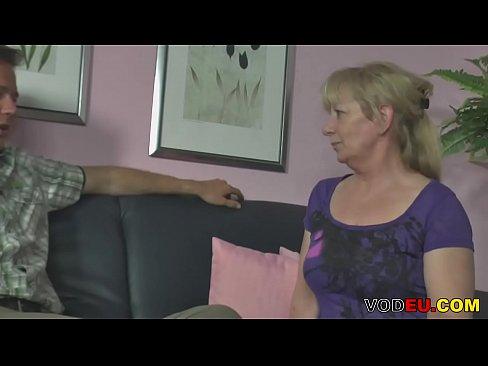 cover video mollige blonde  reife wird gefickt ckt ckt ckt