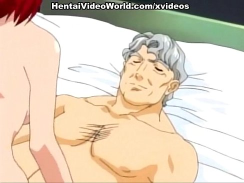DNA Hunter vol.1 03 www.hentaivideoworld.com