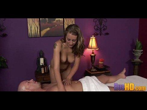 vibratorer lingam massage sverige