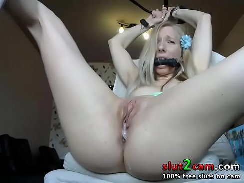 cover video bondage squi rting russian lesbians     slut2cam com