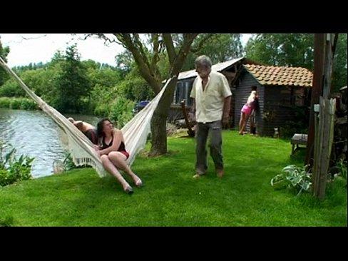 cover video Sexcamping In B elgie Sexcamping In Belgium  g In Belgium