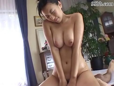 Trekant sex video