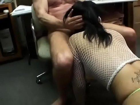 Sexy college women strip tease