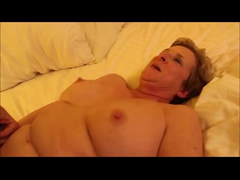 Homemade Missionary Pov Tits Bounce