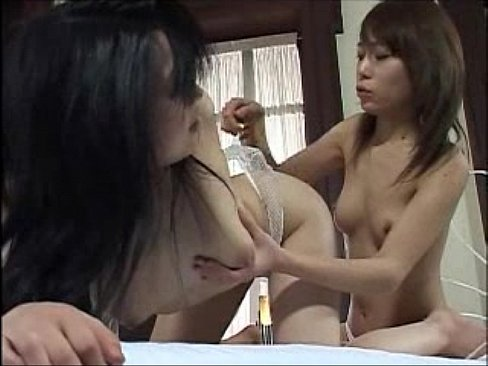 Horny house wifes doing the nasty