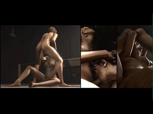 Deborah norville fake nude images