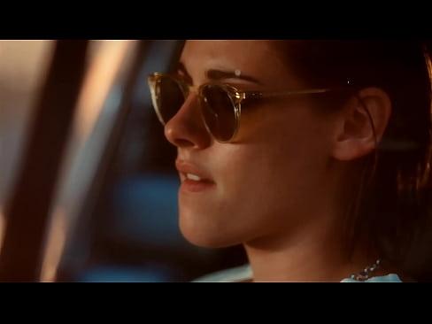 lesbisk vampyr Porr Film