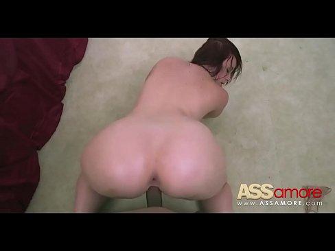 Porn image sex amerika