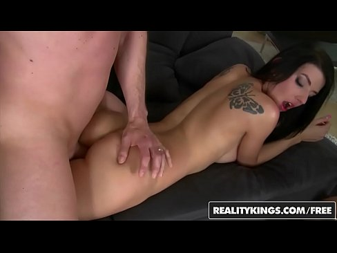 RealityKings – Euro Sex Parties – (Bessi, Choky Ice, Diana Dali) – Cumtastic