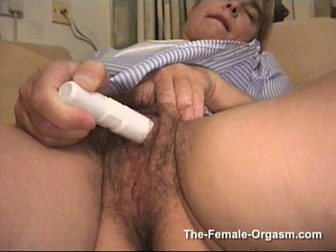Amateur wife spanked and fucked hard by bbc