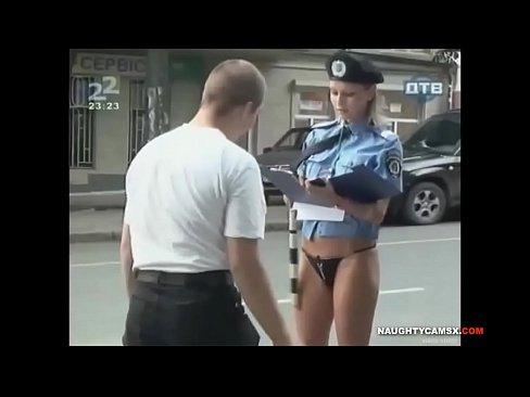 amateur naked prank fail