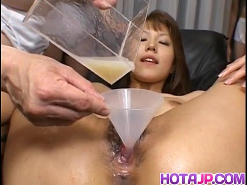useful topic remarkable, silver fucking her pussy blowjob all fantasy