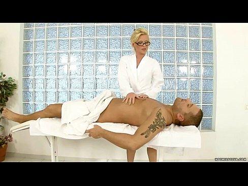 putas maduras escort videos masajes tantra