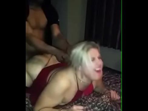 Pounding her Doggy like she Stole something – Pornhub