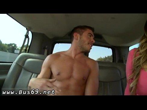 Male porn star straight