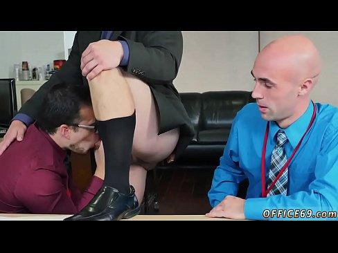 trailer trash gay porn blow jobmovies
