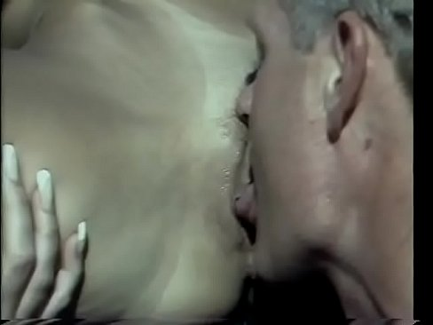 Free hugh cocks fucking movies