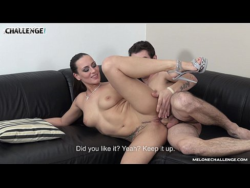 Brutal sex video