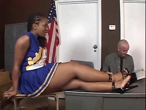 Hershey Big Ass Black Cheerleader Search Free Porn