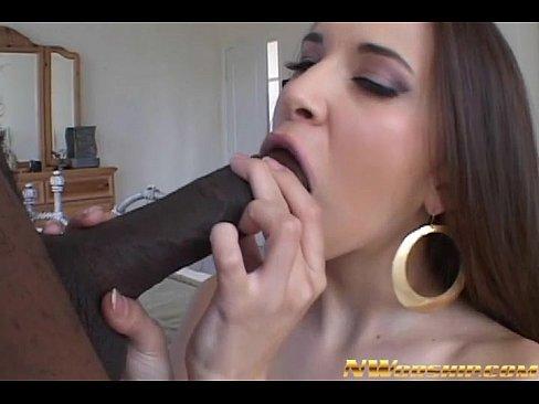 Asian hot porn short video